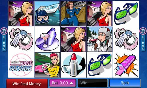 agent-jane-blond-slots-hd