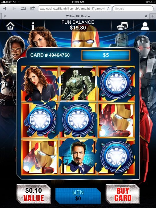 tn_william-hill-ironman-2-scratchcard