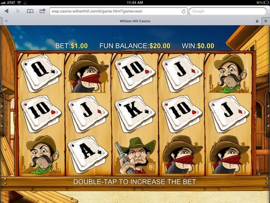 tn_william-hill-wanted-dead-or-alive-slots