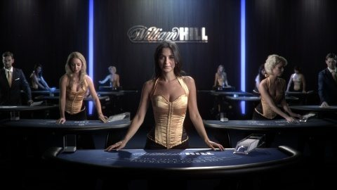 william-hill-live-dealers