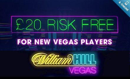 william-hill-vegas-441