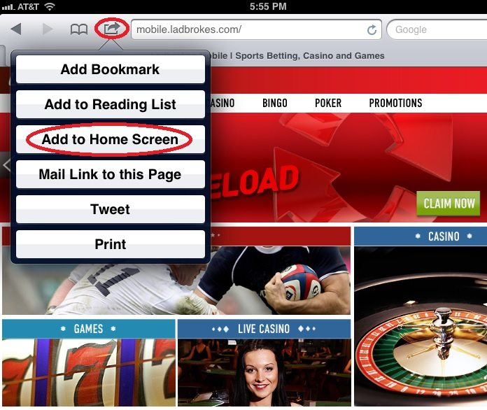 ladbrokes-add-to-home-screen