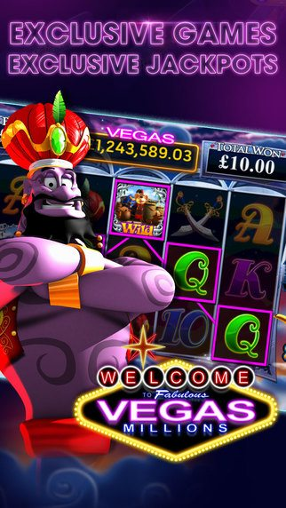 william-hill-vegas-app-2