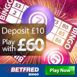 betfred-bingo-60-free-250