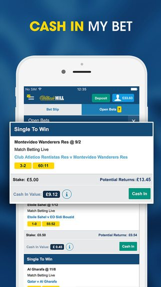 william-hill-mobile-app-cash-in-my-bet