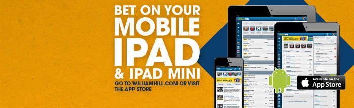 william-hill-mobile-app-for-iphone-ipad