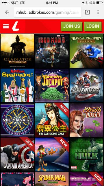 ladbrokes-mobile-casino-jackpot-games