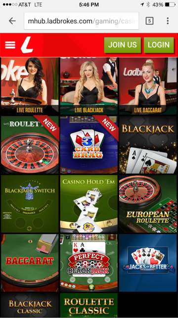 ladbrokes-mobile-table-games