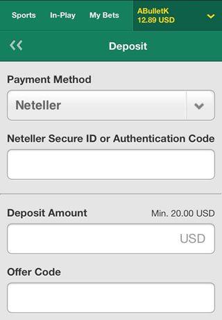 bet365-mobile-app-deposit