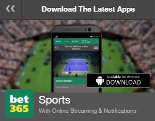 bet365-mobile-app-download-android