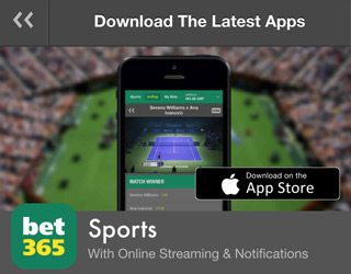download bet app