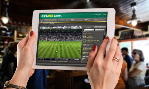 bet365-mobile-live-streaming