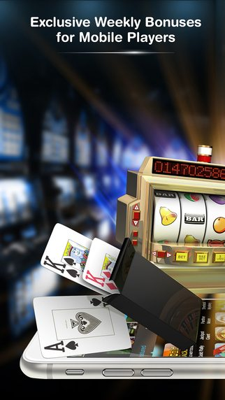 titanbet-mobile-casino-1