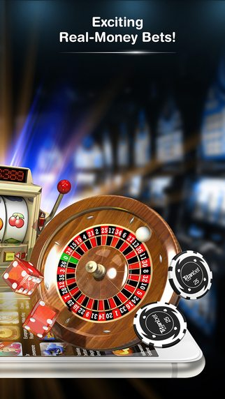 titanbet-mobile-casino-2