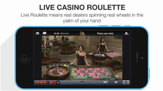 betfred-live-casino-roulette