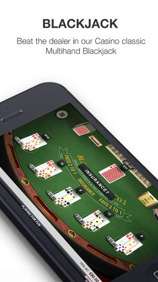 betfred-mobile-casino-blackjack