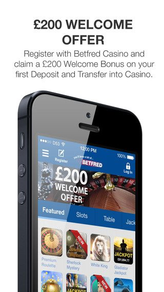 betfred-mobile-casino-bonus