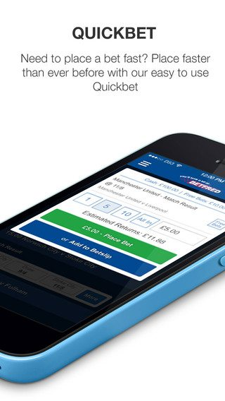 betfred-mobile-quick-bet