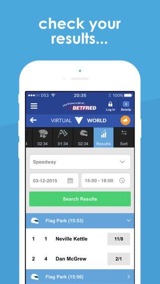 betfred-virtual-world-app-2