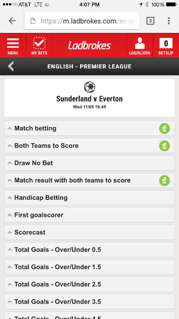 ladbrokes-mobile-bet-options