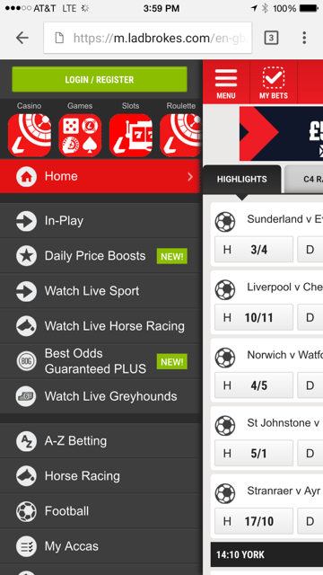 ladbrokes-mobile-menu