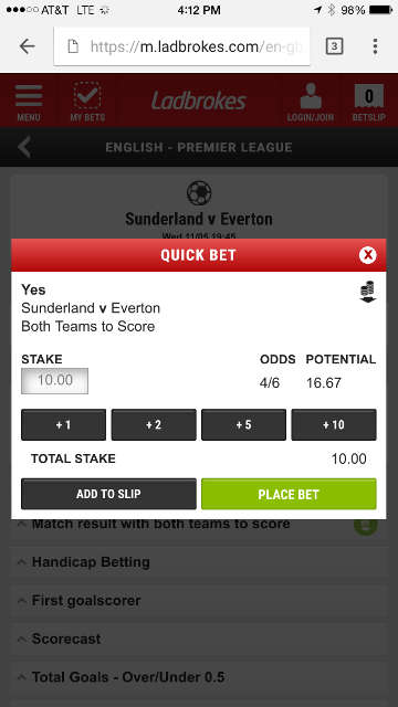 ladbrokes-mobile-place-bet