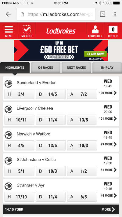 ladbrokes-mobile-screenshot