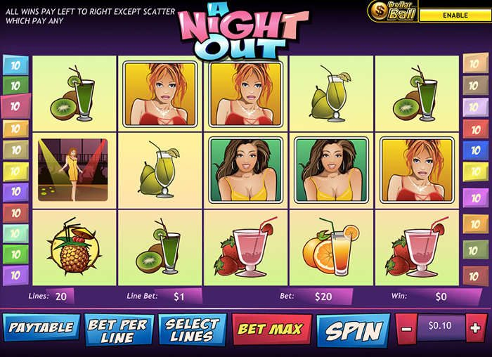 a-night-out-slot