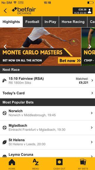 betfair-exchange-betting-app-1