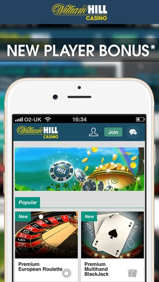 william-hill-casino-app-bonus