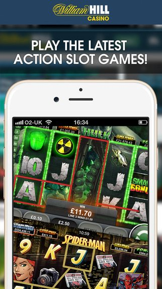 william-hill-casino-app-marvel-slots