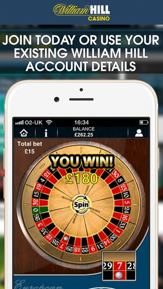william-hill-casino-app-roulette