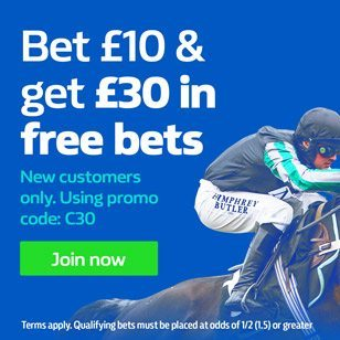 William Hill Mobile App for Sports Betting