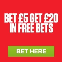 Ladbrokes Mobile Sports & Welcome Bonus